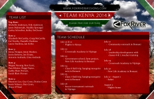 teamKenya_card_back_JUN_2014